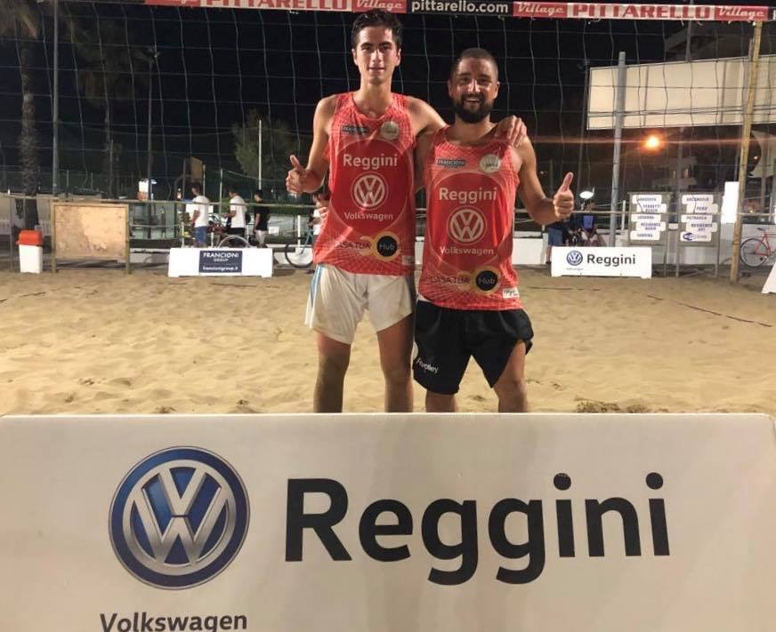 footvolley rimini